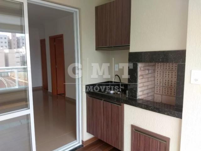 Apartamento para alugar com 2 dormitórios em Nova aliança, Ribeirão preto cod:AP2556 - Foto 6