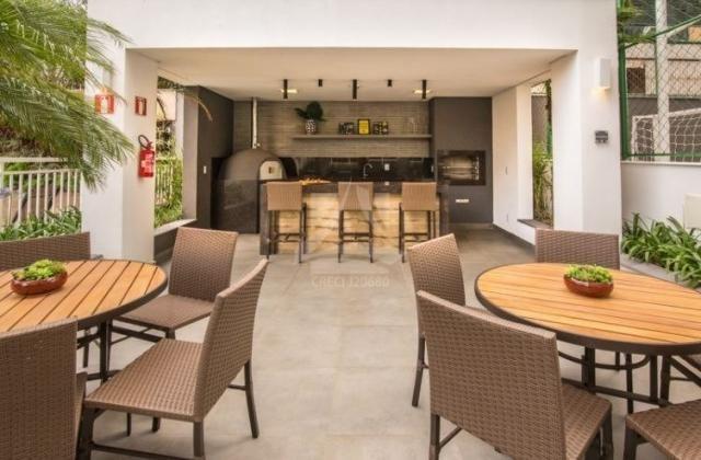 Apartamento à venda com 3 dormitórios em Jardim palma travassos, Ribeirão preto cod:58744 - Foto 13
