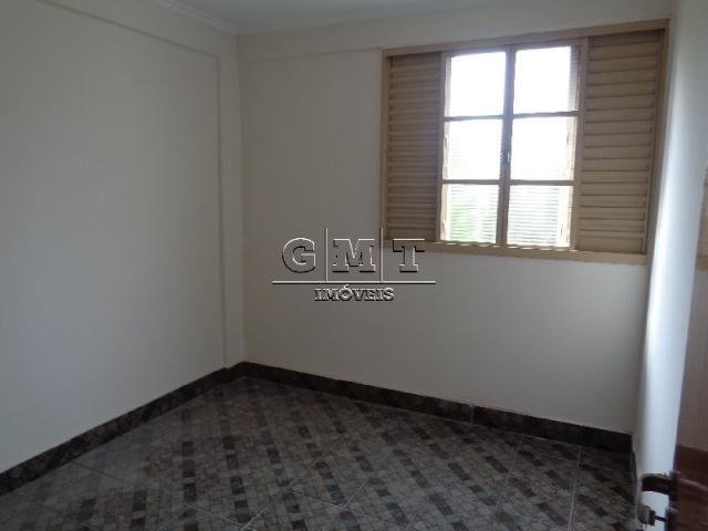 Apartamento para alugar com 1 dormitórios em Vila virgínia, Ribeirão preto cod:AP2539 - Foto 4