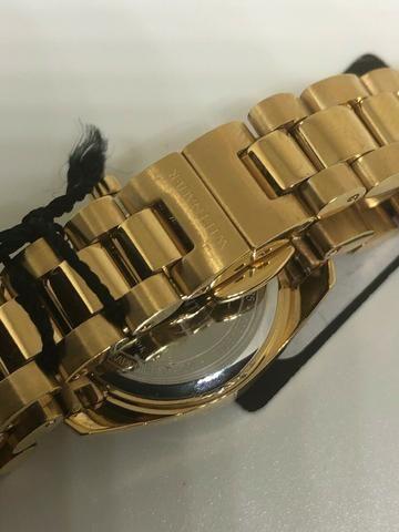 Relógio Wittnauer Feminino WN4075 24mm - Foto 2