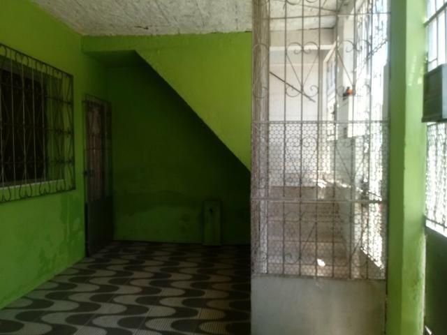 Casa na Suburbana Praia Grande - Foto 3