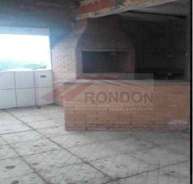 Galpão/depósito/armazém à venda em Cidade jardim cumbica, Guarulhos cod:PR0104 - Foto 6