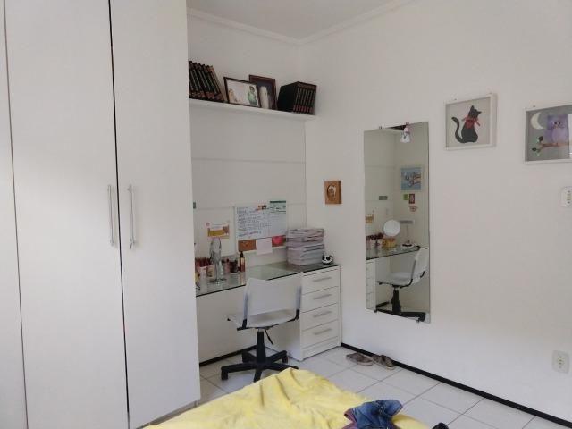 Casa para venda em condominio fechado - turu - Foto 6