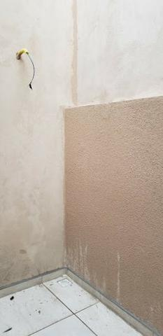 Casa com 2 quartos a venda em Itapoá SC Minha Casa Minha Vida - Foto 14