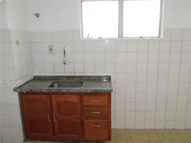 Apartamento à venda, 2 quartos, 1 vaga, irajá - são bernardo do campo/sp - Foto 3