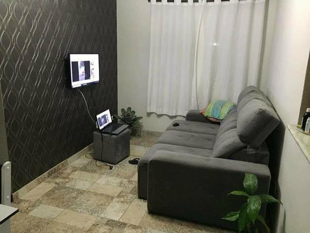 Apartamento araucaria - Foto 6