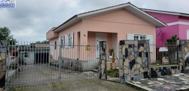 Casa, Nossa Senhora da Salete, Criciúma-SC - Foto 6
