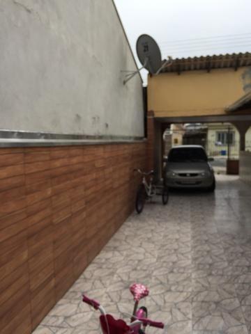 Oportunidade de investimento em bairro nobre e bem movimentado em Itajaí - Foto 4