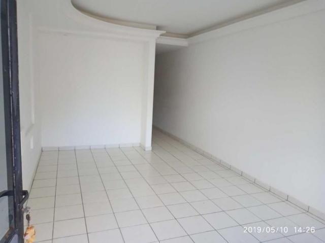 Casa de condomínio à venda com 3 dormitórios em Itapuã, Salvador cod:65834 - Foto 20