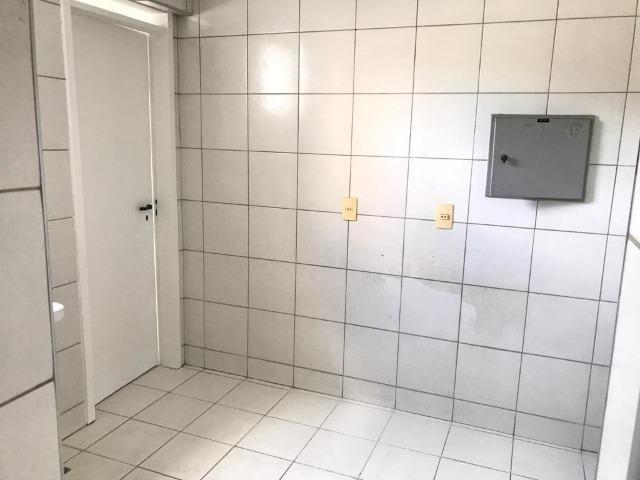 Apartamento com 4 dormitórios para alugar, 110 m² - Guararapes - Fortaleza/CE - Foto 7
