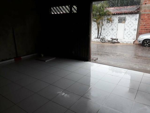 Casa Vila janaina