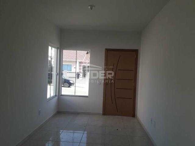 Casa pronta para financiamento MCMV - Foto 4