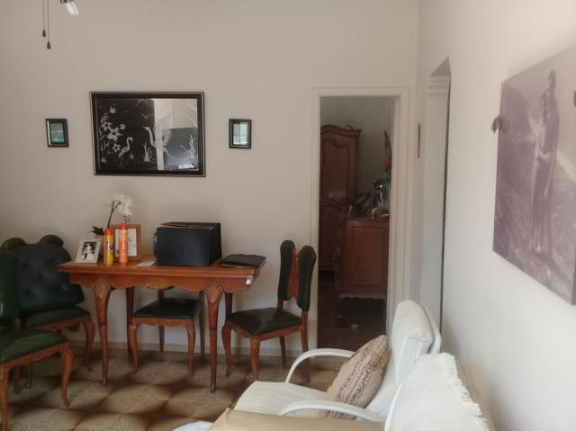 Casa à venda com 3 dormitórios em Vista alegre, Rio de janeiro cod:63845 - Foto 9