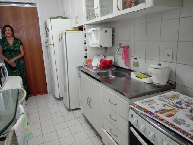 Apartamento no Cidade Jardim - Foto 15