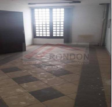 Galpão/depósito/armazém à venda em Cidade jardim cumbica, Guarulhos cod:PR0104 - Foto 8