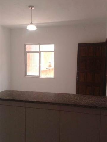 Apartamento duplex 2°e 3° andar 2/4 2 banheiros caminho de areia - Foto 8