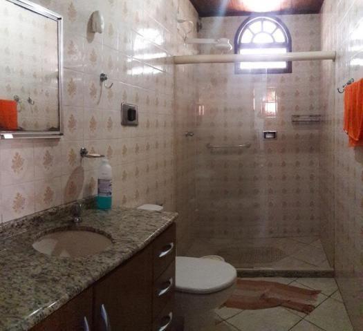 Casa à venda com 5 dormitórios em Pituaçu, Salvador cod:63814 - Foto 6