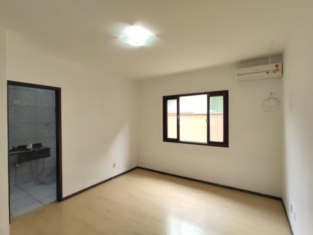 Casa para alugar com 3 dormitórios em Costa e silva, Joinville cod:04038.001 - Foto 7