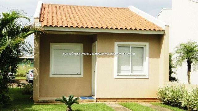 Casa 2 dormitórios em Cachoeirinha, divisa de Canoas e Esteio, Pronto - Foto 5
