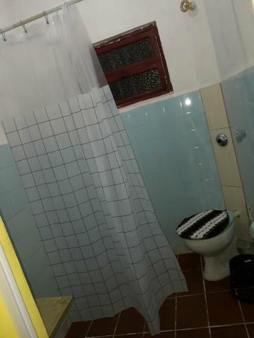 Casa em Itanhaém - Foto 3