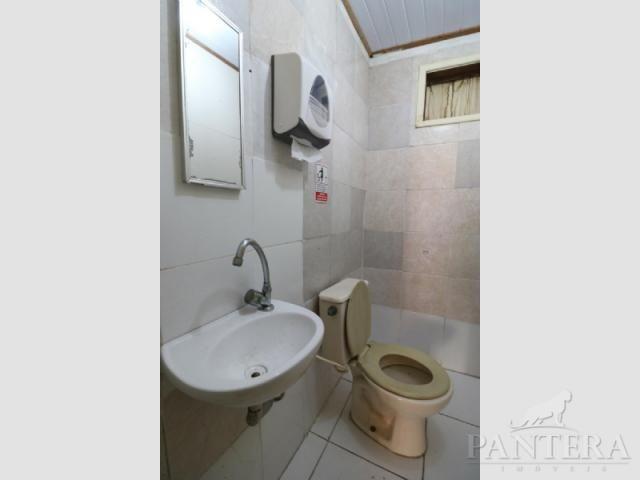 Loja comercial para alugar em Parque erasmo assunção, Santo andré cod:55768 - Foto 8