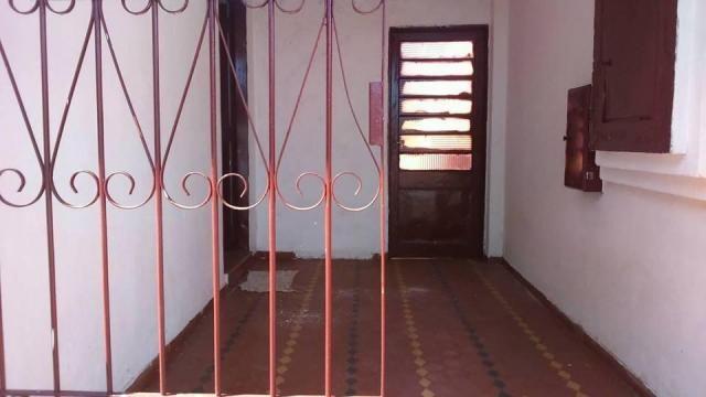Casa com 2 dormitórios à venda, vila tibério - ribeirão preto/sp - Foto 17