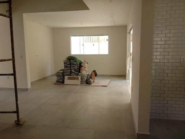 Imóvel exclusivo - Duplex novo com 3 suítes - Foto 5