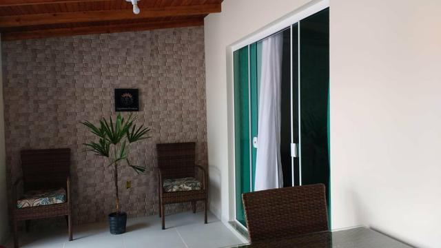 Aluguel em Bombinhas