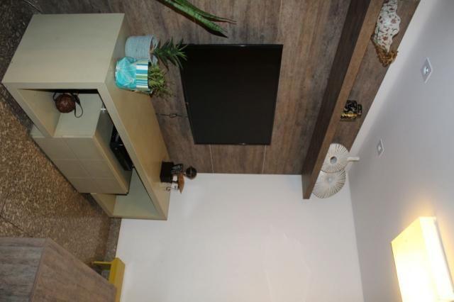 Apartamento à venda com 4 dormitórios em Buritis, Belo horizonte cod:3522 - Foto 11