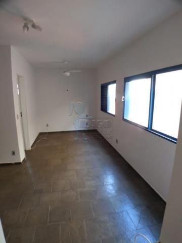 Apartamento para alugar com 1 dormitórios em Vila monte alegre, Ribeirao preto cod:L113597 - Foto 5