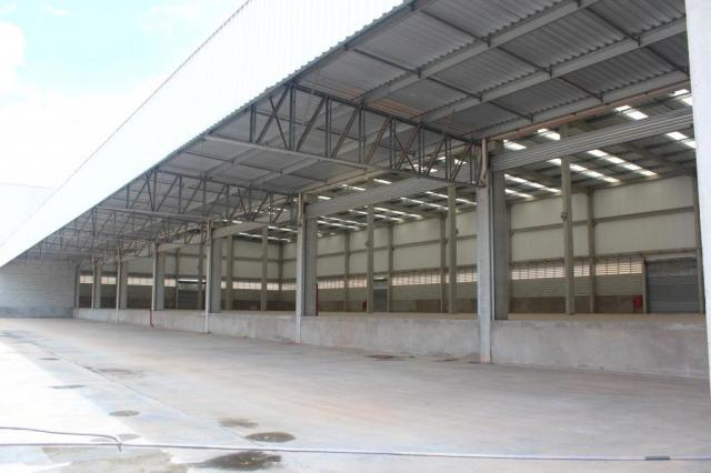 Galpão/depósito/armazém à venda em Granja viana, Cotia cod:64451 - Foto 10