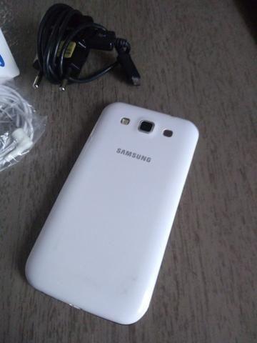 Samsung galaxy win - Foto 3