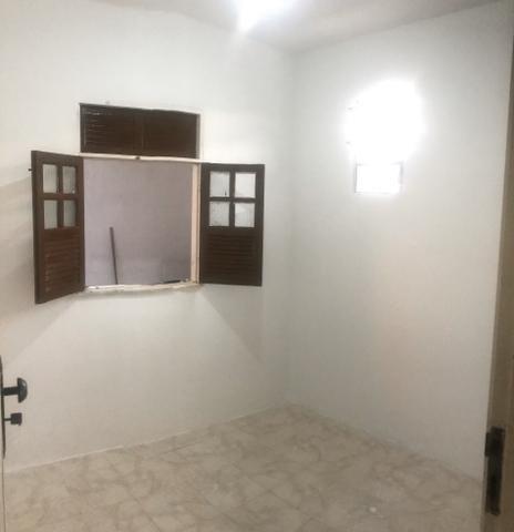 Aluga-se casa em Itapuã - Foto 3