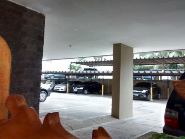 Alugo apartamento de frente - Cachambi - Foto 2