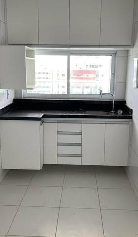 Alugo apartamento no Vivendas Ponta do Farol - Foto 3