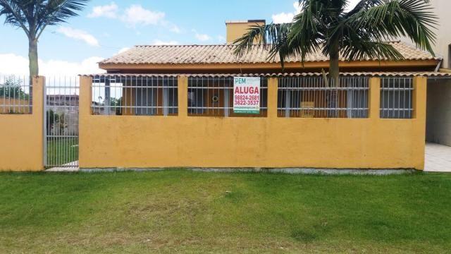Casa, Vila Moema, Tubarão-SC - Foto 2