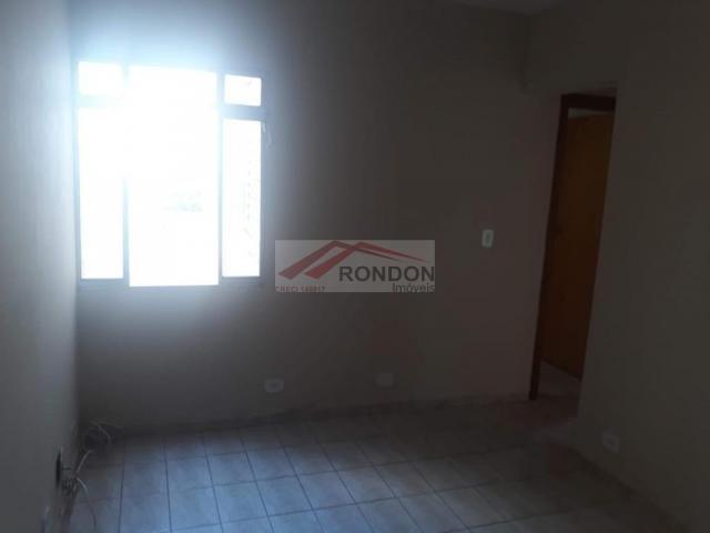 Apartamento para alugar com 2 dormitórios em Jardim iporanga, Guarulhos cod:AP0260 - Foto 4