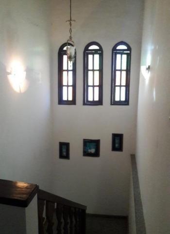 Casa à venda com 5 dormitórios em Pituaçu, Salvador cod:63814 - Foto 9