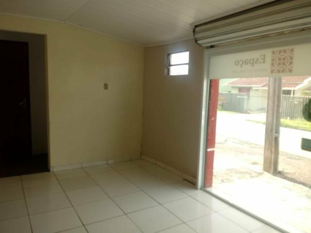 Alugo sala pode ser usado para moradia ou comercial - Foto 4