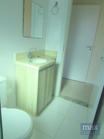 Apartamento para alugar com 2 dormitórios em São joão, Itajaí cod:2009 - Foto 10