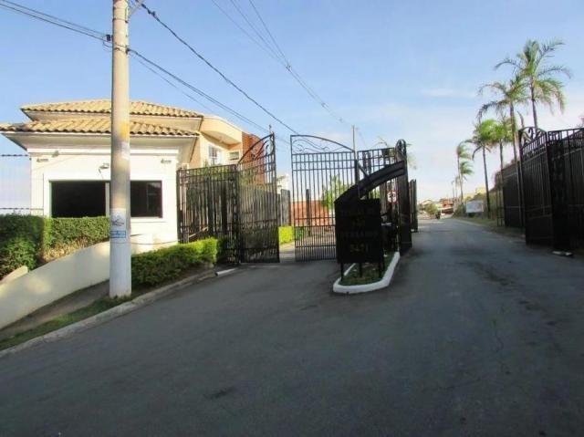 Loteamento/condomínio à venda em Pitas, Cotia cod:61286