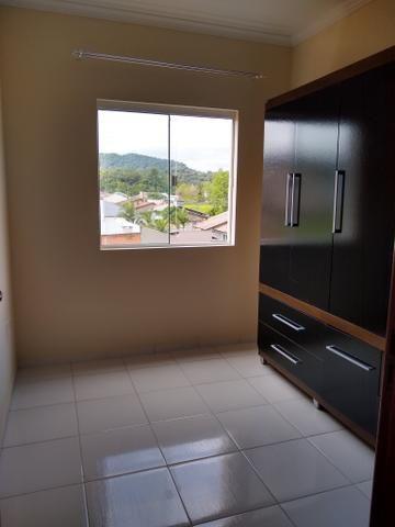 Apartamento Semi-Imobiliado - Foto 4