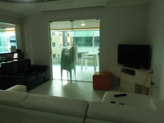 Apartamento 03 Quartos_ ( 02 Suites)_ 2 Vagas Garagem _ Prox ao Shopp_ Meia Praia - Foto 4