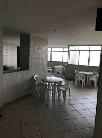 Acupe de Brotas 1/4 no Cond Novo Horizonte - Foto 10