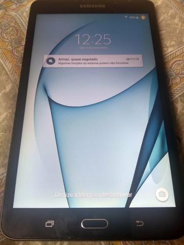 Vendo tablete 16gb