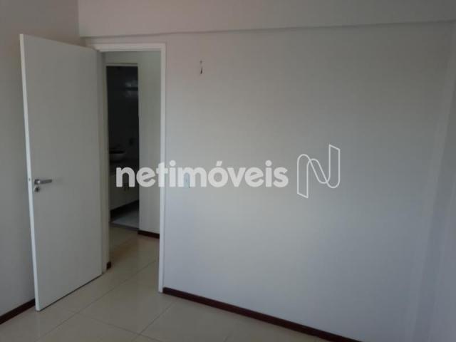 Apartamento para alugar com 3 dormitórios em Fátima, Fortaleza cod:777143 - Foto 11