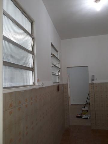 Quarto e sala piedade - Foto 7