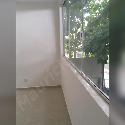 Jardim Guanabara, Primeira Locação, Sala, 2 quartos com garagem exclusiva (Sem Condomínio) - Foto 9