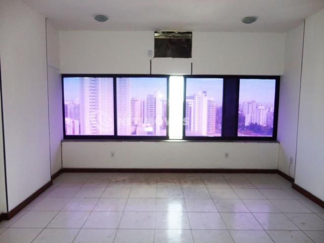 Escritório para alugar em Brotas, Salvador cod:365913 - Foto 2