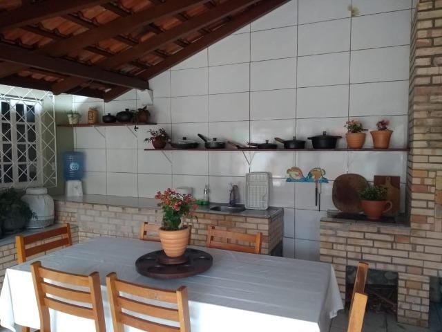 Casa da Norma - Praia de Bombas - SC - Foto 11